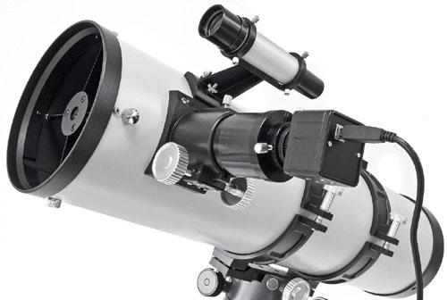 Asmetec shop led lichttechnik und techn produkte kamera adapter