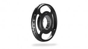 Target Wheel Type 2 (100mm)