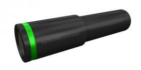 LaserLuchs IR Laser-Aufheller LA905-50 PRO II