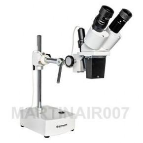 BRESSER Mikroskop Biorit ICD CS