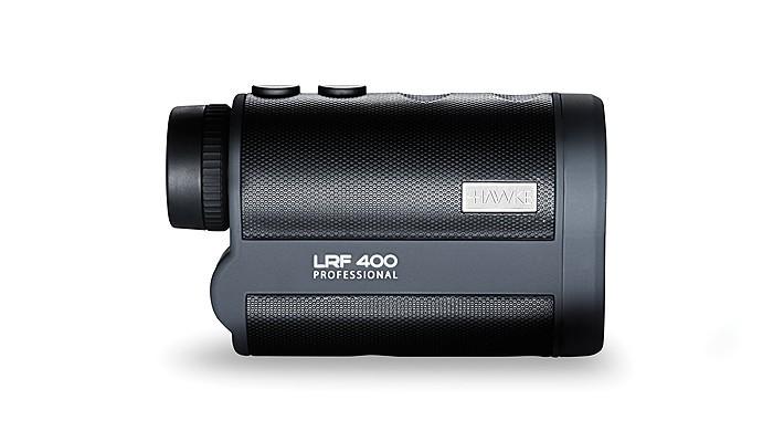 Golf Entfernungsmesser Nikon : Entfernungsmesser laser golf gebraucht bosch test u hmcmedialab