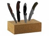 Messer und Outdoor Ausrüstung