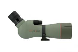 TSN-770 Spektive