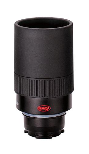 Kowa Okular TE-20H 25x LER