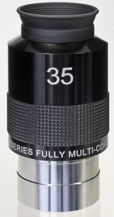 """EXPLORE SCIENTIFIC 70° OKULAR 35MM (2"""") MP"""