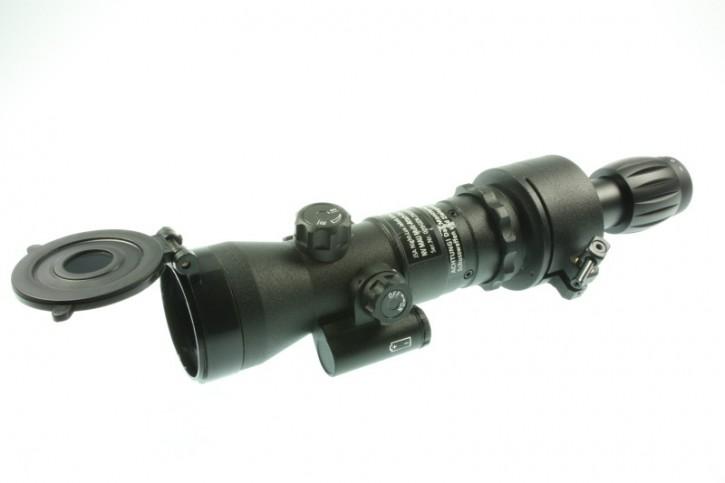 NV M.A.U. Gen.2SGUS Standard (nicht Select) Komplettset (Sie sparen 308,80 EUR)