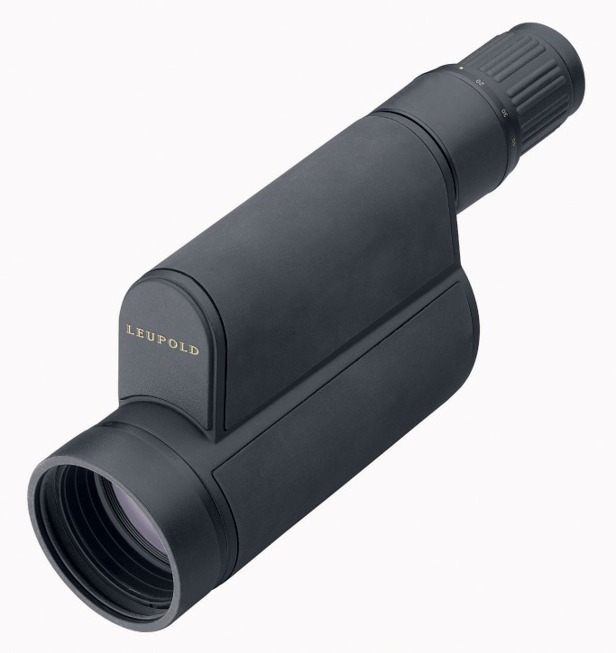 Mark 4 12-40x60mm Tactical Spotting Scope Inverted H-36