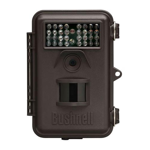BUSHNELL Trophy Cam XLT - 119455 WILDKAMERA