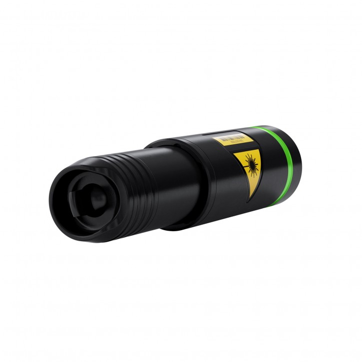 Laserluchs LA808-150-II