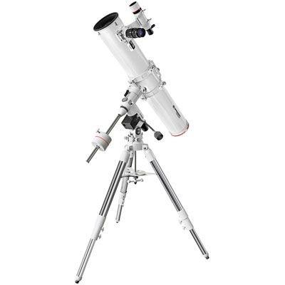 Bresser Messier Reflektor 150/1200 EXOS 2