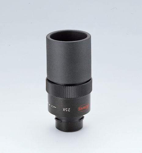 Kowa Okular TSE-17HD 25x LER