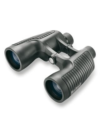Spectator 10x 50mm
