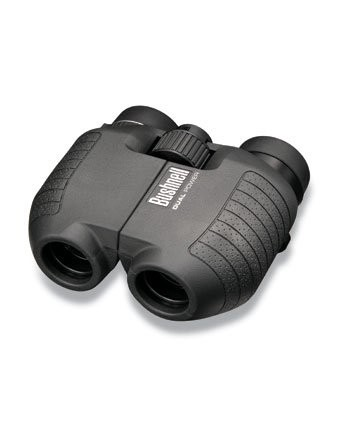 Spectator 5-10x 25mm