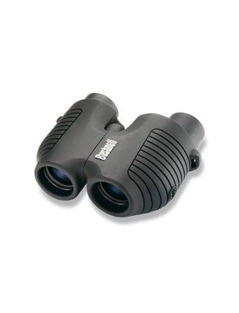 Spectator 8x 25mm