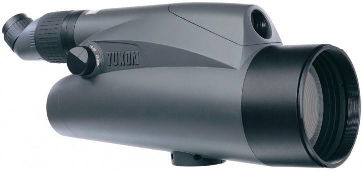 Yukon Spektiv 6-100x100