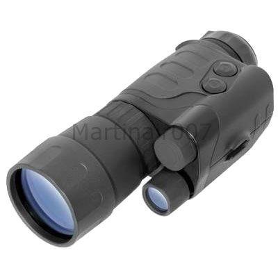 Yukon Nachtsichtgerät EXELON 3x50
