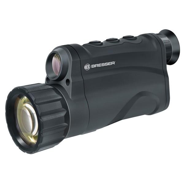 Digitales Nachtsichtgerät 5x50 mit Aufnahmefunktion