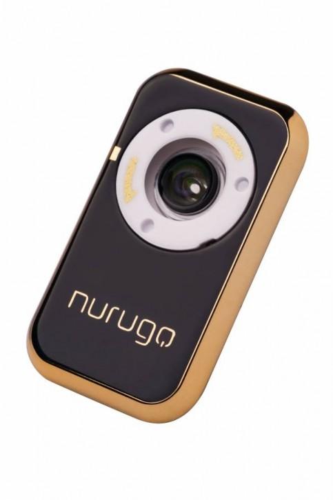 NURUGO MICRO 400X SMARTPHONE MIKROSKOP