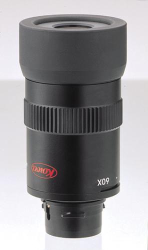 Kowa Okular TSE-Z9B 20-60x Zoom