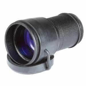 Armasight 3X LINSE FüR NYX14 Nachtsichtmonokular