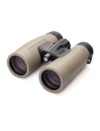 Bushnell Natureview 8x 42mm