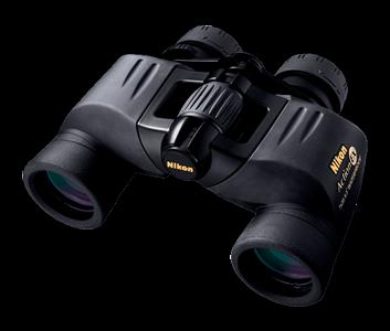 Action EX 7X35 CF