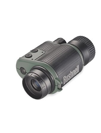 Bushnell NightWatch 2x 24mm