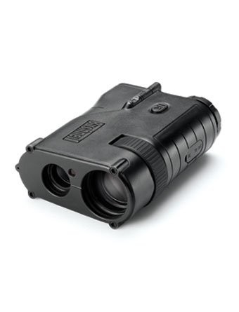 Bushnell StealthView 2 3x 32mm