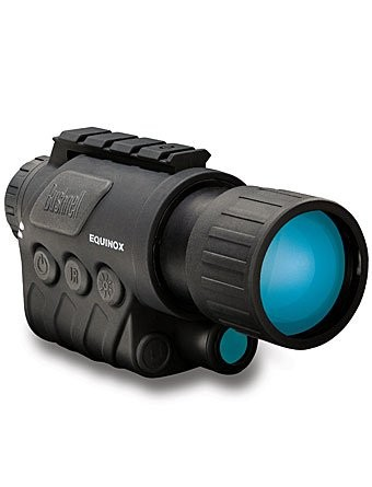Bushnell Equinox 6x 50mm