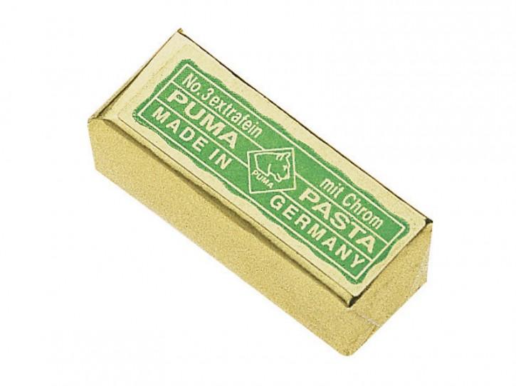Puma Streichriemenpaste, 1 Stück