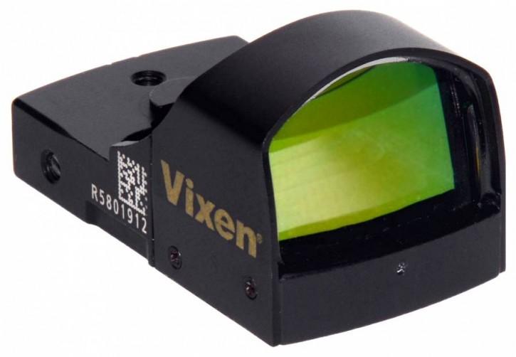 VIXEN SIGHT II+ REFLEXVISIER 3.5 M.O.A