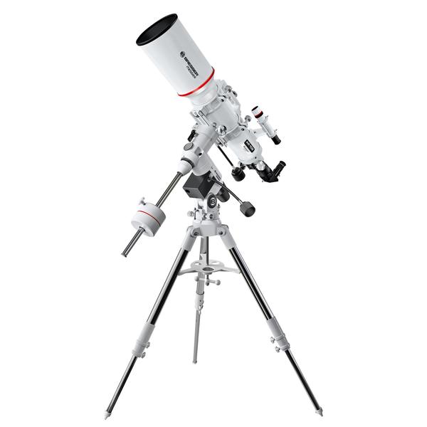 Messier AR-102S/600 EXOS-2
