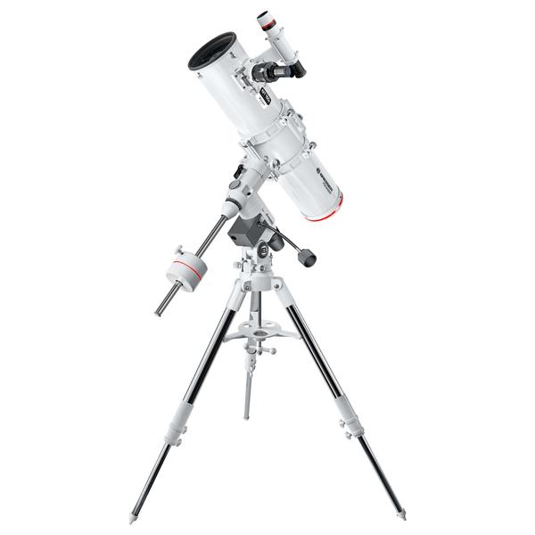 Messier NT-150S/750 EXOS-2