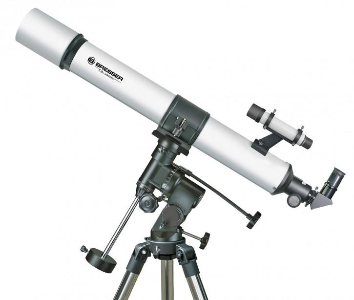 Bresser Quasar 80/900 EQ-Sky