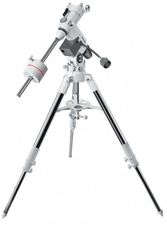 Bresser Messier Exos 2