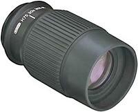 Okular H75 30x WA-R
