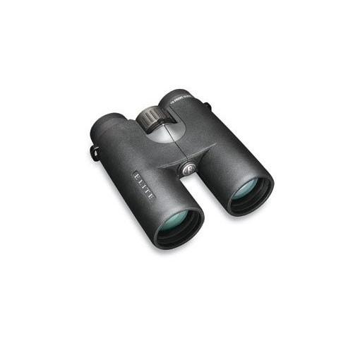 Bushnell Fernglas 8X42 ELITE ED RAINGUARD/XTR & Magnesium