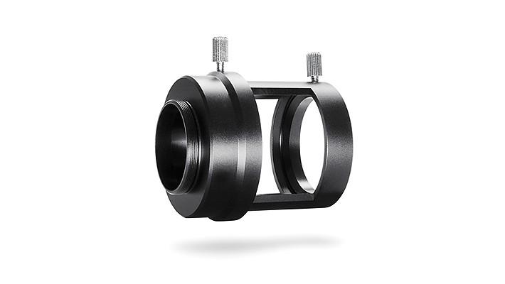 Digi-Scope Adaptor Endurance Compact (50mm)