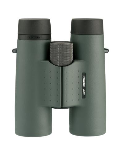 Kowa Fernglas Genesis 8,5x44mm DCF mit XD-Linse