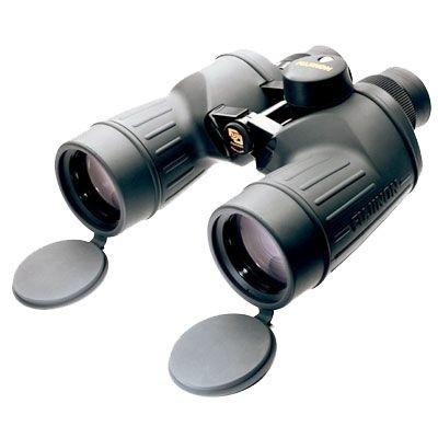 Fujinon Marine Fernglas 7x50 FMTRC-SX2