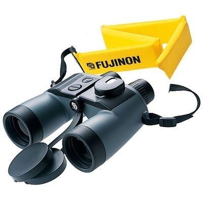 Fujinon Marine Fernglas 7x50 WPC-XL