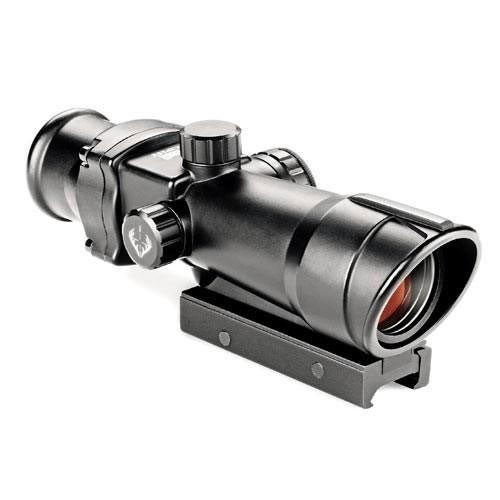 Bushnell 1x32 MP Trophy Red/Green Dot