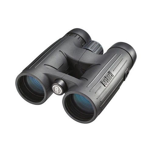 Bushnell Excursion EX 10x42 Fernglas