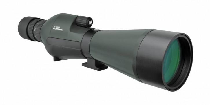 BRESSER Condor 20-60x85 Spektiv - gerader Einblick