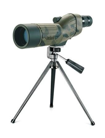 Sentry 18-36x 50mm