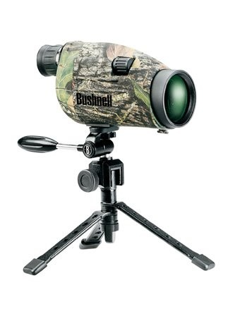 Sentry 12-36x 50mm