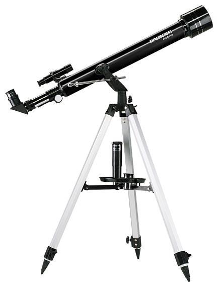 Bresser Arcturus 60/700 Teleskop
