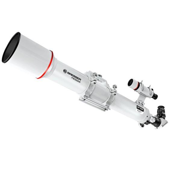 Messier AR-102 102/1000 optischer Tubus