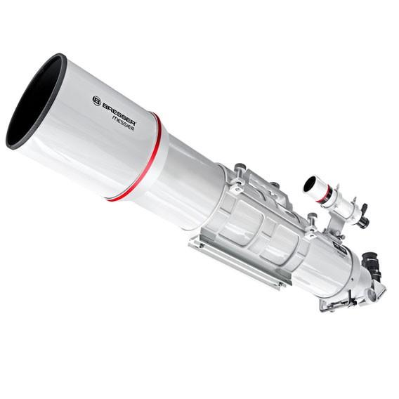 Messier AR-152S 152/760 Optik mit Tubus