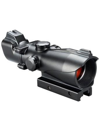 AR Optics Red Dots 2x MP - AR730132